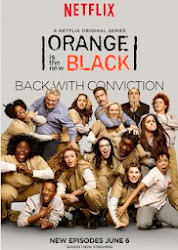 Orange Is the New Black: Season 2 - Trại Giam Kiểu Mỹ: Phần 2
